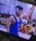 Casey Boynton Wrestling Recruiting Profile