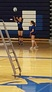 Rachelle Fulks Women's Volleyball Recruiting Profile