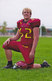 Grant Schmidt Football Recruiting Profile