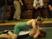 Clayton Svalina Wrestling Recruiting Profile