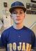 Devin Fuchs Baseball Recruiting Profile