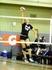 Alex Laita Women's Volleyball Recruiting Profile