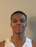 Marcus Stubbs Men's Basketball Recruiting Profile