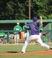 Maddox Long Baseball Recruiting Profile