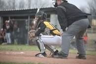 Carter Bagwell's Baseball Recruiting Profile