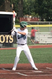 Braxton Reed Baseball Recruiting Profile