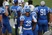 Darrick Castleberry Football Recruiting Profile