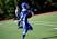 Deante Miller Football Recruiting Profile