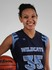 MaKayli Vann Women's Basketball Recruiting Profile