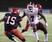 Greg Champion Jr Football Recruiting Profile