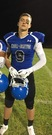 Daniel Rizin Football Recruiting Profile