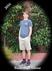 Luke McCardle Men's Basketball Recruiting Profile