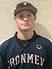 Turner Farthing Baseball Recruiting Profile