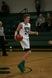 Elidjah Anderson Men's Basketball Recruiting Profile