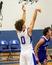Evan Gray Men's Basketball Recruiting Profile