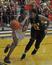 Epiphany Wilson Women's Basketball Recruiting Profile