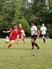 Hannah Kuehler Women's Soccer Recruiting Profile