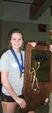 Lindi Thomas Women's Volleyball Recruiting Profile