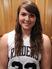 Jennifer Berg Women's Basketball Recruiting Profile