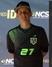 Justin Willis Baseball Recruiting Profile