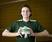 Gary Randall Men's Volleyball Recruiting Profile