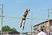 Athlete 1883936 square