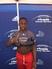 Terrence Jones Football Recruiting Profile