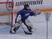 Colin VanWyke Men's Ice Hockey Recruiting Profile