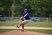 Masami Yamauchi Baseball Recruiting Profile
