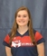 Delaney Ostrowski Softball Recruiting Profile