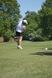 Bailey Powell Women's Golf Recruiting Profile