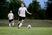 Tanner McFatrich Men's Soccer Recruiting Profile