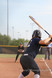 Carmen Cordova Softball Recruiting Profile