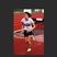 Brooke Almeida Women's Track Recruiting Profile