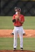 Alex Jackson Baseball Recruiting Profile