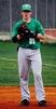 Hunter Kemp Baseball Recruiting Profile