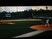 Delonte Gunn Baseball Recruiting Profile
