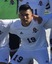 Jason Martinez Men's Soccer Recruiting Profile