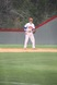 Banks Hyde Baseball Recruiting Profile