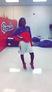 Ariyah Williams Women's Basketball Recruiting Profile