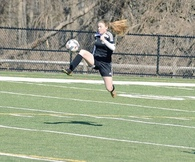 Chloe Battista's Women's Soccer Recruiting Profile