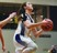 Mandy Withey Women's Basketball Recruiting Profile