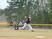John Killmon Baseball Recruiting Profile