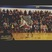 Raeshon Riddick Men's Basketball Recruiting Profile