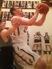 Dustin Miller Men's Basketball Recruiting Profile