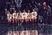 Alyxis Williams Women's Basketball Recruiting Profile