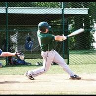 Brody Donovan's Baseball Recruiting Profile