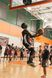 Isaiah Stevenson Men's Basketball Recruiting Profile