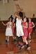 Rae'Leen Clifford Women's Basketball Recruiting Profile