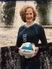 Phebie Rossi Women's Volleyball Recruiting Profile